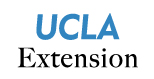 UCLA Extension logo.png