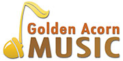 Golden Acorns Music logo.jpg