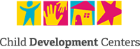 Child-Development-Inc-Web.png