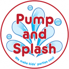 PumpAndSplash.png