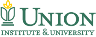 Union-Institute-logo-web.png